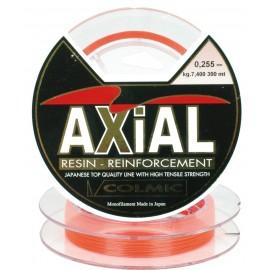 Vlasec AXIAL 300m 0,225mm