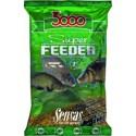 3000 Super Feeder